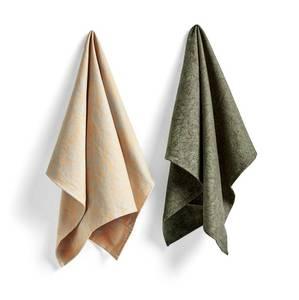 Bilde av HAY - Tea Towel - 2stk