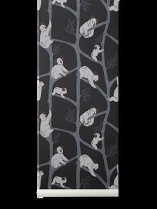 Bilde av Ferm Living - Koala Wallpaper