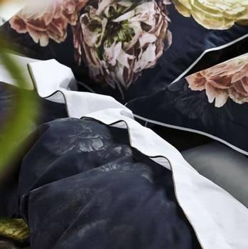 Bilde av Soverom tekstiler