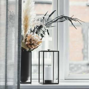 Bilde av ByLassen - Light'In Lanterne, Small