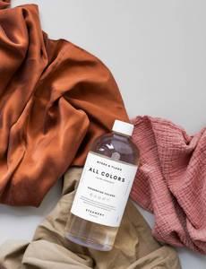 Bilde av Steamery - All Colors -  laundry detergent