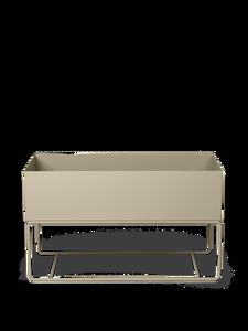 Bilde av Ferm Living - Plant Box  - Cashmere