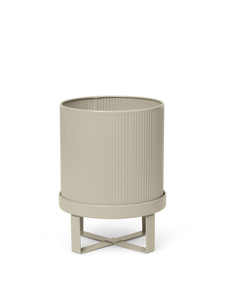Bilde av Ferm Living - Bau Pot - Small - Cashmere